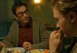 Сцена из фильма Мечтатели / The Dreamers (2003) Мечтатели