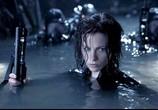 Фильм Другой мир II: Эволюция / Underworld: Evolution (2006) - cцена 7
