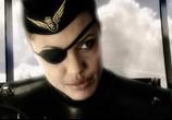 Сцена из фильма Небесный Капитан и Мир Будущего / Sky Captain and the World of Tomorrow (2004) Небесный Капитан и Мир Будущего