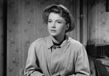 Фильм Всё о Еве / All About Eve (1950) - cцена 2