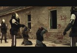 Фильм Half-Life: Побег из Сити 17 / Half-Life: Escape From City 17 (2011) - cцена 1