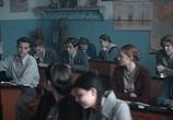 Сцена из фильма Алекс Лютый (2020)