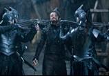Фильм Другой мир 3: Восстание ликанов / Underworld: Rise of the Lycans (2009) - cцена 1