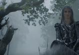 Фильм Белоснежка и Охотник 2 / The Huntsman: Winter's War (2016) - cцена 2