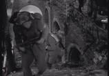 Сцена из фильма Отец солдата (1964) Отец солдата сцена 15