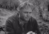 Сцена из фильма Судьба человека (1959) Судьба человека