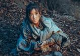 Фильм Ассасин: Битва миров / Ci sha xiao shuo jia (2021) - cцена 6