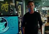 Фильм Трансформеры: Трилогия / Transformers: Trilogy (2011) - cцена 7