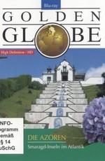 Золотой Глобус: Азорские острова