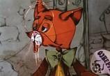 Сцена из фильма Золотая коллекция мультфильмов (1968) Золотая коллекция мультфильмов сцена 2