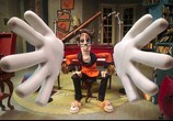 Мультфильм Коралина в стране кошмаров / Coraline (2009) - cцена 2