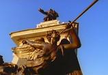 Сцена из фильма Наследие человечества. Выпуск 26: Квебек, Йосемити, Статуя Свободы (2011)