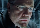 Фильм Люди Икс 2 / X2 - X-Men United (2003) - cцена 1