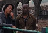 Фильм Форсаж: Антология / The Fast and the Furious: Antology (2001) - cцена 5