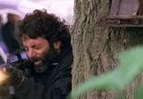 Сцена из фильма Птичка на проводе / Bird on a Wire (1990) Птичка на проводе сцена 10