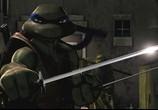 Мультфильм Черепашки ниндзя / TMNT / Teenage Mutant Ninja Turtles (2007) - cцена 1
