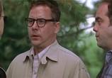 Сцена из фильма Медвежатник / The Score (2001) Медвежатник