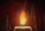 Мультфильм Вечеринка мёртвых: Истязаемые души / Corpse Party: Tortured Souls (2013) - cцена 1