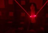 Сцена из фильма Куб / Cube (2021)