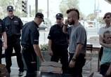 Сцена из фильма Питбуль. Новые порядки / Pitbull. Nowe porzadki (2016) Питбуль. Новые порядки сцена 18