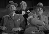 Фильм 42-я улица / 42nd Street (1933) - cцена 2