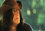 Сцена из фильма Запретная земля / The Sacred (2009)
