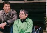 Фильм Молчи в тряпочку / Keeping Mum (2005) - cцена 9
