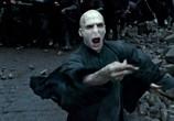 Фильм Гарри Поттер и Дары смерти: Часть 2 / Harry Potter and the Deathly Hallows: Part 2 (2011) - cцена 7