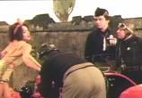 Сцена из фильма Когда он ей был... так дорог! / Quando c'era lui... caro lei! (1978) Когда он ей был... так дорог! сцена 10