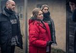 Сцена из фильма Перевал / Der Pass (2019) Перевал сцена 1