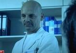 Фильм София: Смерть в больнице / Sovia: Death Hospital (2009) - cцена 5