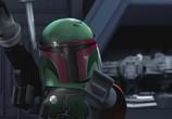 Мультфильм Lego Звездные войны: Награда Бомбада / Lego Star Wars: Bombad Bounty (2010) - cцена 4