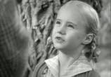 Фильм Лишь на словах / In Name Only (1939) - cцена 1