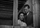Фильм Портрет Дженни / Portrait of Jennie (1948) - cцена 8