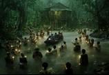 Фильм Пираты Карибского моря: Сундук мертвеца / Pirates of the Caribbean: Dead Man's Chest (2006) - cцена 1