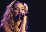 Сцена из фильма Leona Lewis - The Labyrinth Tour: Live from The O2 (2010) Leona Lewis - The Labyrinth Tour: Live from The O2 сцена 2