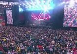 Сцена из фильма Машина Времени - 50 лет юбилейный концерт (2019) Машина Времени - 50 лет юбилейный концерт сцена 1