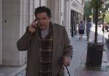 """Сериал Большая буква «Р» / The Big """"C"""" (2010) - cцена 6"""