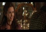 Фильм 3000 миль до Грейслэнда / 3000 Miles to Graceland (2001) - cцена 4