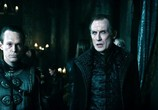 Фильм Другой мир: Трилогия / Underworld: Trilogy (2009) - cцена 1
