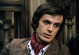 Фильм Чисто английское убийство (1974) - cцена 2
