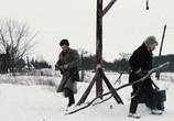 Сцена из фильма Зоя Космодемьянская (2021) Зоя Космодемьянская сцена 4