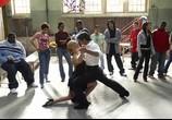 Сцена из фильма Держи ритм / Take the Lead (2006) Держи ритм
