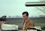 Фильм Жить, чтобы жить / Vivre pour vivre (1967) - cцена 1