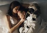 Сцена из фильма Схватка / The Grey (2011) Схватка сцена 13