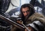 Фильм Хоббит: Пустошь Смауга / The Hobbit: The Desolation of Smaug (2013) - cцена 6