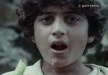 Фильм Когда матерей нет дома (1977) - cцена 6