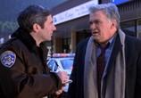 Фильм Ограбление / The Stickup (2002) - cцена 2
