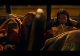 Сцена из фильма Теперь мы все вместе / All Together Now (2020)