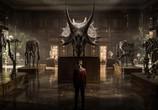 Фильм Мир Юрского периода 2 / Jurassic World: Fallen Kingdom (2018) - cцена 1